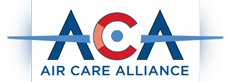 Air Care Alliance