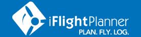 iFlightPlanner.com