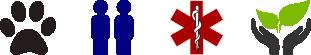 Volunteer Pilots Network Online Shop